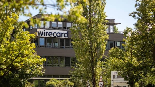 Nach dem Wirecard-Skandal weht der Wind der Veränderung durch die Prüfungsbranche.