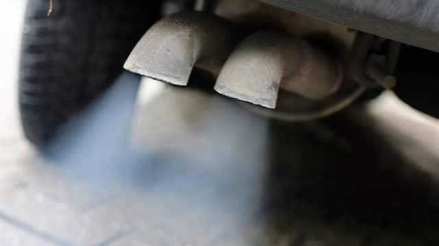 Dieselskandal: Auf VW könnten nun weitere Klagen zukommen
