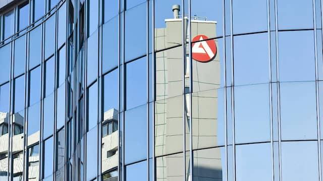 Lebenshilfe: Die Main-Arbeit in Offenbach bringt Langzeitarbeitslose in reguläre Anstellungen.