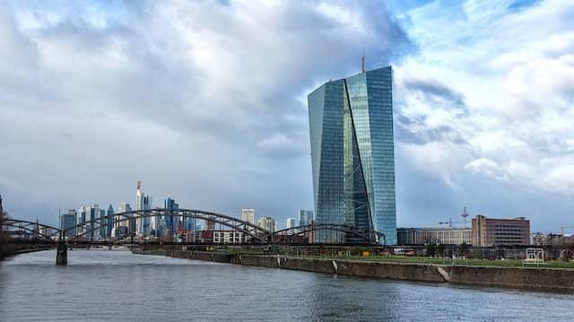 Die EZB betreibt  eine falsche Ausgestaltung der Anleihekäufe, sagt Invesco-Chefvolkswirt John Greenwood.