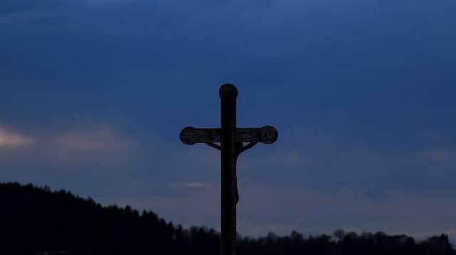 Was bedeuten die Querelen für die Aufklärungsarbeit in der evangelischen Kirche?
