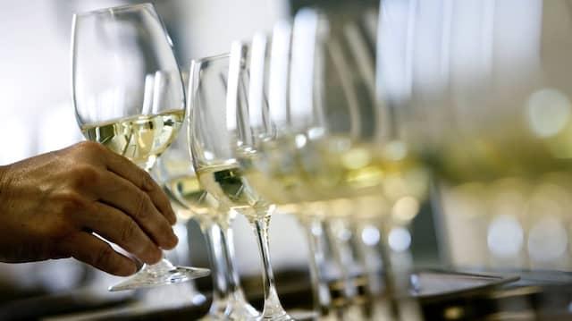 Die Weine von Schloss Gobelsburg punkten nicht nur geschmacklich. Auch die Preise sind fair.