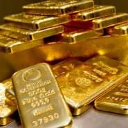 Gold verlockt – als Geldanlage oder als zweifelhaftes Steuersparmodell
