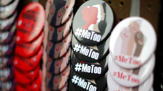 Sexuelle Belästigung hat viele Facette: #MeToo ist online zum Hashtag dieser Geschichten geworden.