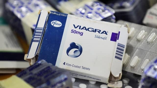 Levitra 40 mg billige rezeptfrei Jena