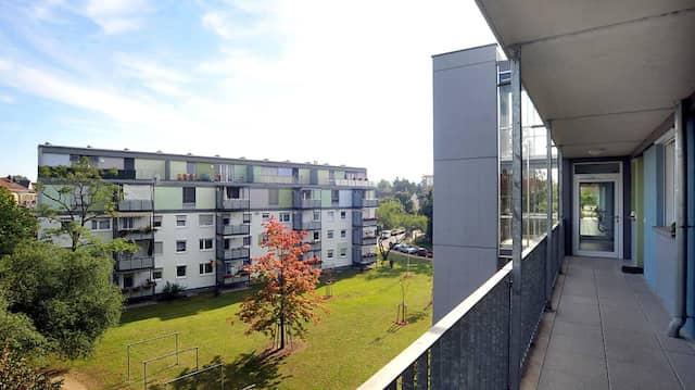 Das Wetter Morgen In Darmstadt