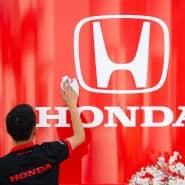 Die Zeit von Honda endet in der Formel 1 in gut einem Jahr.