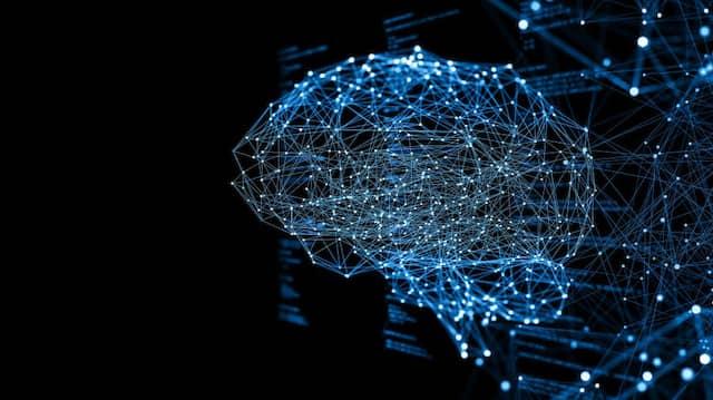 Künstliche Intelligenz: In der Bewerberauswahl ziemlich umstritten