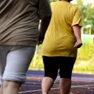 Wenn es mit dem Abnehmen nicht richtig klappt, lehren Diätunternehmen wie Weight Watchers vor allem, wie man sein Scheitern in der heutigen Leistungsgesellschaft rechtfertigt.