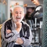 Udo Walz verstirbt mit 76 Jahren