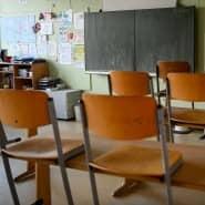 Weder die Schulferien im Sommer noch im Herbst sollen einen signifikanten Einfluss auf die Ausbreitung des Virus gehabt haben.