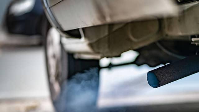 Der EuGH bestätigt das Verbot aus einer EU-Verordnung. Betroffen sind vor allem ältere Diesel-Modelle mit Abschalteinrichtungen.