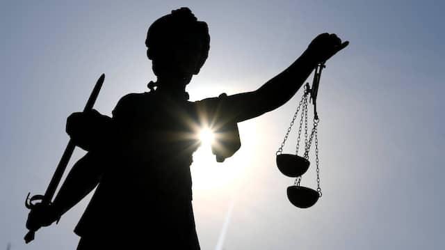 In welchem Verhältnis stehen Gerechtigkeit und Emotionalität?