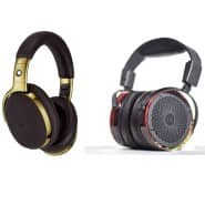Montblanc MB01 und Rosson Audio Design RAD-0