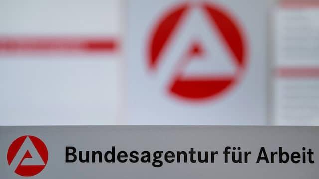 Neue Zahlen: Arbeitslosigkeit in Hessen gesunken