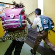 Sogar an Grundschulen macht sich der Lehrermangel mittlerweile bemerkbar.