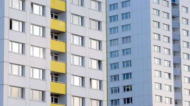 Ein paar Prozent vom Kaufpreis fallen bei größeren Immobilienpaketen ordentlich ins Gewicht.