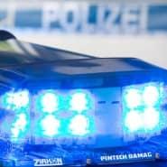 In Untersuchungshaft: Die beiden 23 und 25 Jahre alten Männer sollen an der Auseinandersetzung beteiligt gewesen sein (Symbolbild).