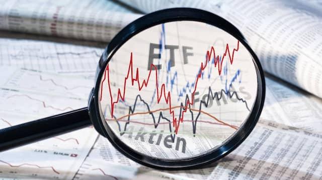 Fonds oder Einzeltitel? Neu-Anleger sollten sich beraten lassen.