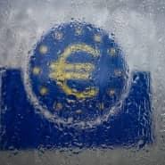 Otmar Issing, Präsident des Center for Financial Studies in Frankfurt, kritisiert die neuen EZB-Programme angesichts der Corona-Krise.