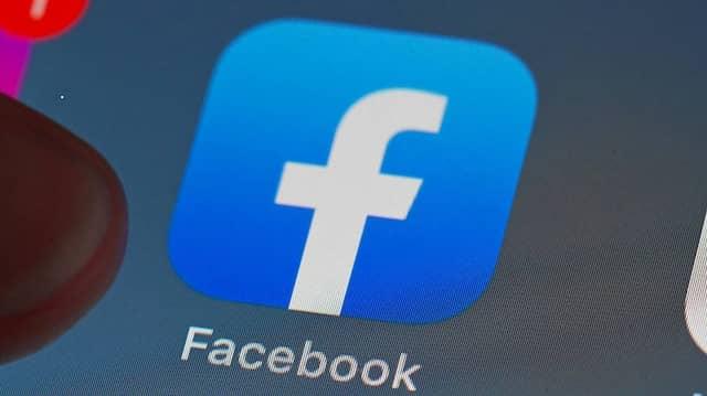 Abermals sind die Daten von vielen Millionen Facebook-Nutzern unverschlüsselt im Internet veröffentlicht worden.