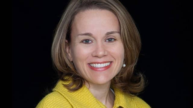 Julie Smithsoll als  Botschafterin an die Ständige Vertretung bei der NATO entsandt werden, wenn es nach Joe Biden geht.