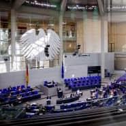 Das Haushaltsrecht ist das Königsrecht des Deutschen Bundestags. Aber es wird derzeit nicht ausreichend genutzt.