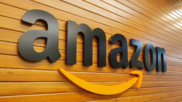 Amazon will sich gegen eine hohe Geldstrafe wehren.