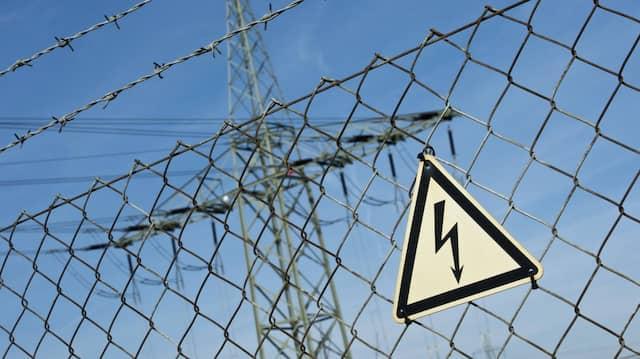 Familienunternehmer wollen eine sichere Stromversorgung.
