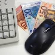 Automatisierte Geldverwalter preisen sich als Alternative zur Bankberatung.