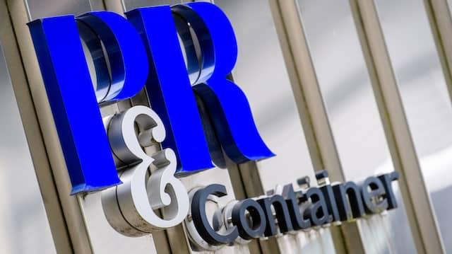 P&R vermietete Schiffscontainer – die Pleite traf 54.000 Privatanleger