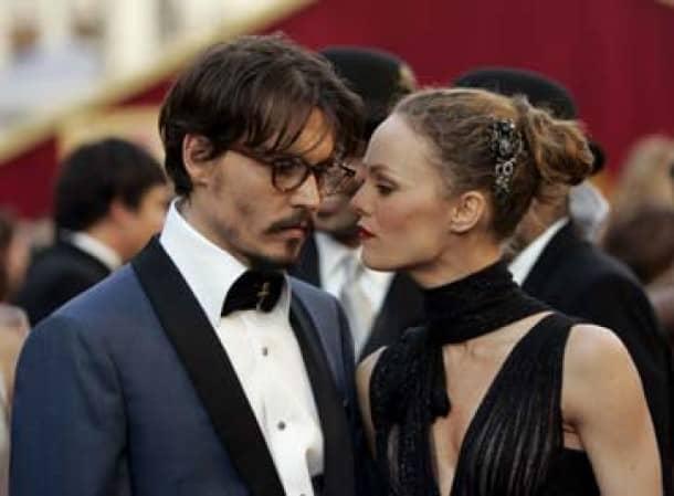 Oscar2 Depp