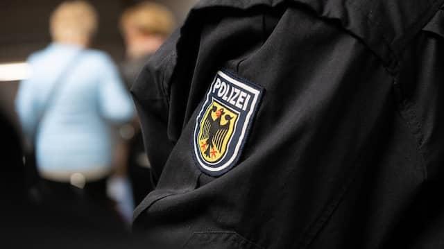 Fremdenfeindlichkeit in der Bundespolizei?