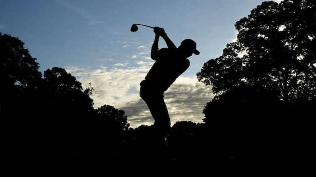 Die Golf-Bundesliga startet nicht wie geplant in ihre neue Saison.