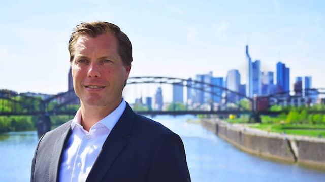 Karsten Petry ist Geschäftsführer von Octagon Deutschland, einer Beratungs-Agentur für Sportmarketing: Ich hoffe darauf, dass sich nach der Krise etwas ändert. Den Glauben daran habe ich verloren