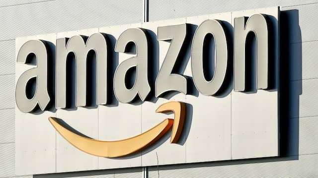 Überträgt ab 2021 Dienstagspartien der Champions League: Internetriese Amazon