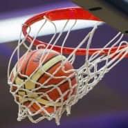 Der Ball fliegt bald wieder im deutschen Profi-Basketball.