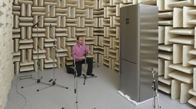 Side By Side Kühlschrank Frankfurt : Technik des kühlschranks und aktuelle innovationen von liebherr und