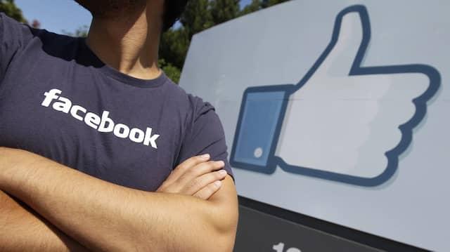 Wie tolerant geht es innerhalb von Facebook zu?
