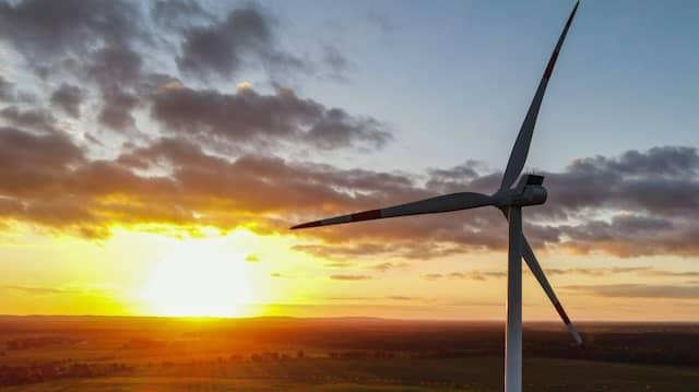 Sind die Erneuerbaren der Ausweg aus der globalen Klimakrise?