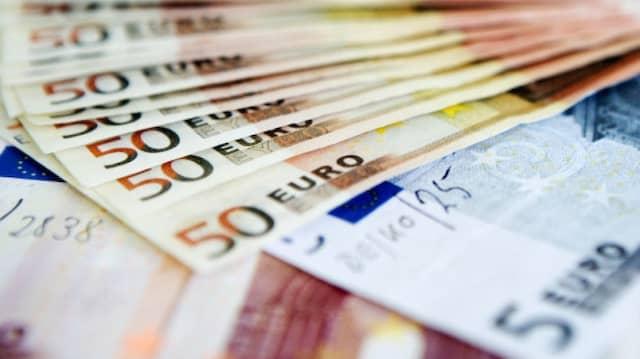 Ausdrucken zum euro schein Euro Scheine