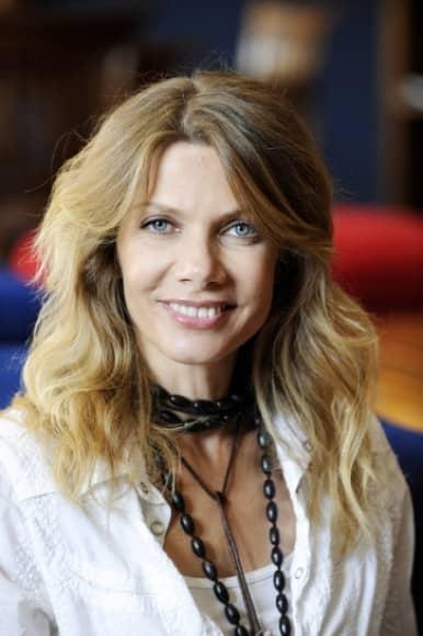 PVP Ursula Karven